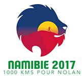 Logo-Namibie-2017